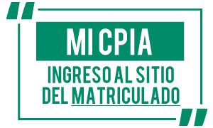 micpia